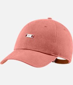 Unisex Nike Sportswear Heritage86 Air Force 1 Adjustable Hat