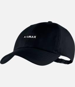Unisex Nike Sportswear Heritage86 Hat