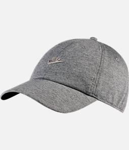 Nike Sportswear H86 Washed Futura Metal Adjustable Back Hat Product Image
