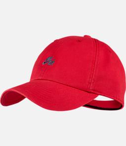Unisex Nike Sportswear Heritage 86 Adjustable Back Hat Product Image