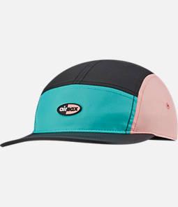 Unisex Nike Sportswear AW84 Adjustable Back Hat