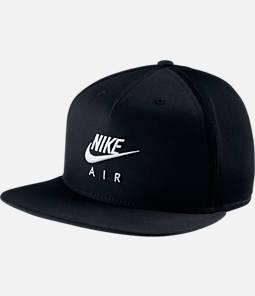 Unisex Nike Sportswear Pro Snapback Hat