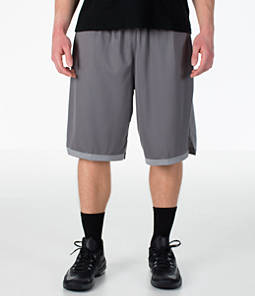Men's Nike Dribble Drive Dry Basketball Shorts