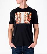Men's Nike Sportswear Photo T-Shirt
