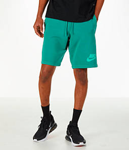 Men's Nike Sportswear Wash Pack Shorts