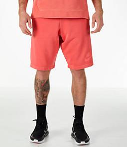 Men's Nike Sportswear Wash Pack Shorts