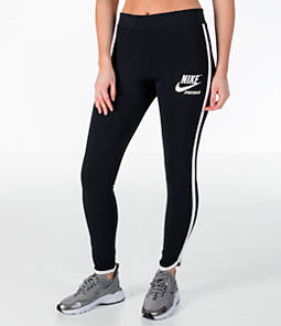 751bf22147cc59 Nike Livestrong Apparel Online at FinishLine.com