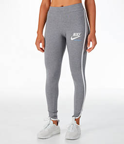 Women's Nike Archive Leggings