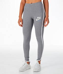 Women's Nike Archive Leggings