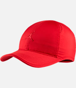 Unisex Jordan Featherlight Adjustable Hat