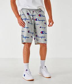 b9d544a66135c Men's Clothing & Athletic Apparel| Finish Line