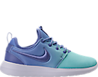 Women's Nike Roshe Two Breathe Casual Shoes