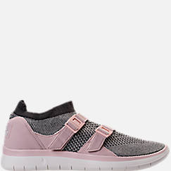 Women's Nike Sock Racer Ultra Flyknit Casual Shoes