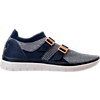 color variant College Navy/Sail/Metallic