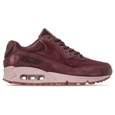Nike Women S Air Max 90 Premium Casual Shoes c72883fe6