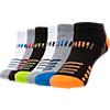 color variant Black/Grey/White/Blue/Orange