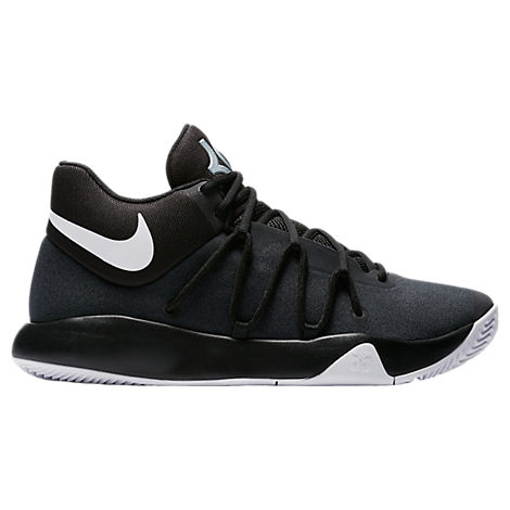 Men\u0027s Nike KD Trey 5 V Basketball Shoes