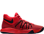 Men's Nike KD Trey 5 V Basketball Shoes