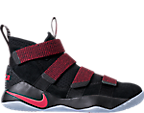 Men's Nike LeBron Soldier XI Basketball Shoes