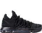 Men's Nike Zoom KDX Basketball Shoes