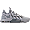 color variant Wolf Grey/Cool Grey