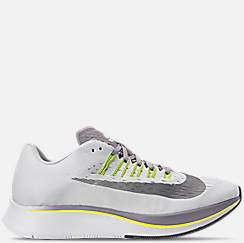 sports shoes 62073 90d5b Women s Nike Zoom Fly Running Shoes