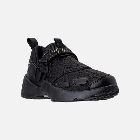 jordan trainer shoes for kids