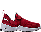 Men's Air Jordan Trunner LX Training Shoes