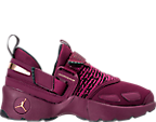 Girls' Grade School Jordan Trunner LX (3.5y-9.5y) Training Shoes
