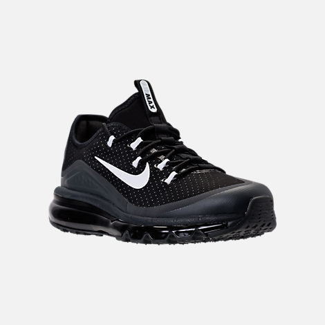 Air Max   Mens Shoe