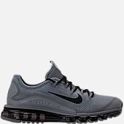 Men's Nike Air Max More Running Shoes