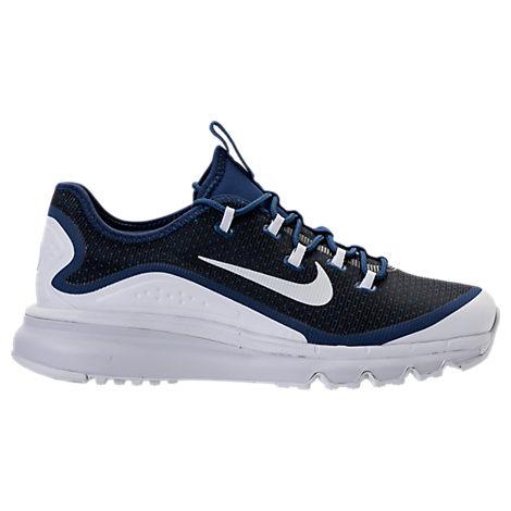 Men S Nike Air Max More Running Shoes
