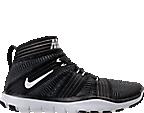 Men's Nike Free Train Instinct 2 Training Shoes