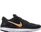 Men's Nike Flex Run 2017 Running Shoes
