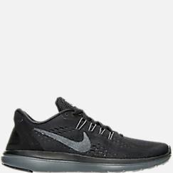 Women's Nike Flex 2017 RN Running Shoes