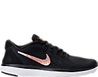 Women's Nike Flex 2017 RN Running Shoes