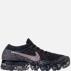 Women's Nike Lab Air VaporMax Flyknit Running Shoes