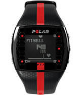 Polar FT7 Heart Rate Monitor Watch