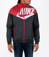 Men's Nike GX Windrunner Jacket