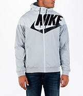 Men's Nike GX Windrunner Jacket