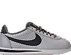 Women's Nike Cortez SE Casual Shoes