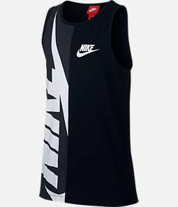 Boys' Nike Sportswear Tank