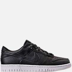 Men's Nike Dunk Low Casual Shoes