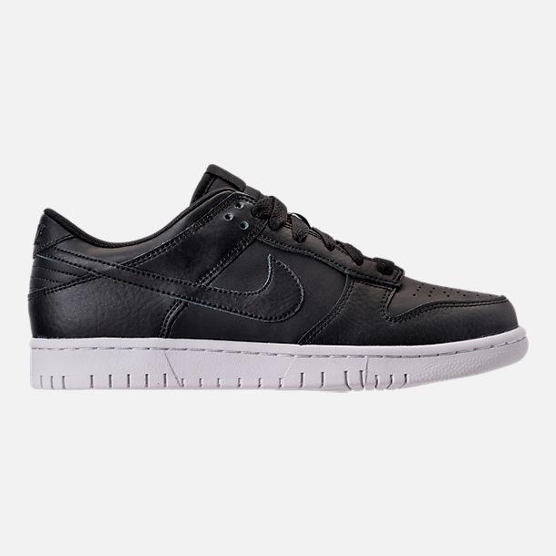 Nike Dunk Low Men's Casual Shoes