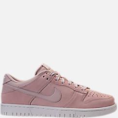 Men's Nike Dunk Low Casual Shoes