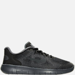 Boys' Preschool Nike Free RN 2017 Running Shoes