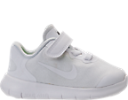 Boys' Toddler Nike Free RN 2017 Running Shoes