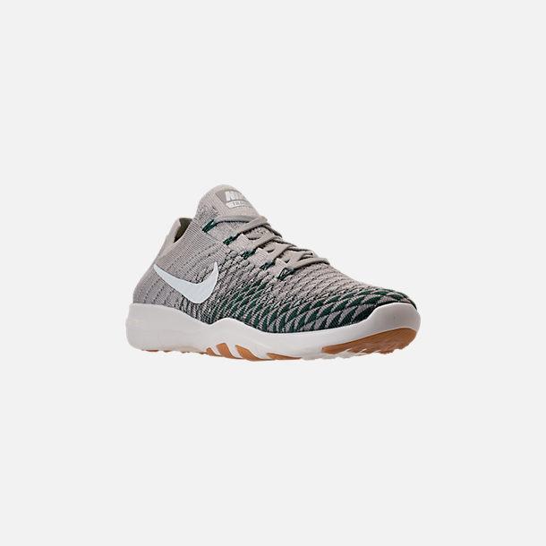 702491167d3b7 Women's Nike Free TR Flyknit 2 Training Shoes