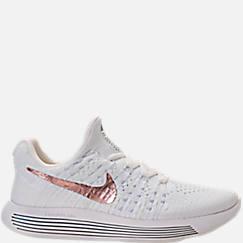 Women's Nike LunarEpic Low Flyknit 2 Running Shoes