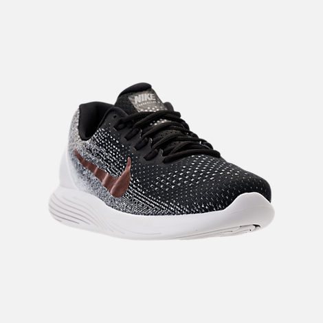 Nike Lunarglide 9 Running Men's Shoes